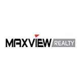 Maxview Realty