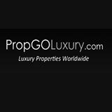 PropGOLuxury