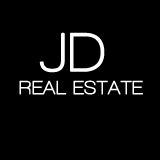 JD Real Estate