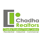 Chadha Realtors