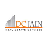 DC Jain Real Estate