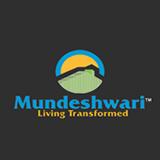 Mundeshwari Multicon