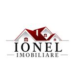 Ionel Imobiliare