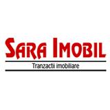 SARA IMOBIL