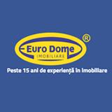 Euro Dome Imobiliare