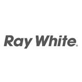Ray White Gisborne