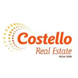 Costello Real Estate