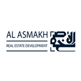 Al Asmakh Real Estate