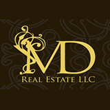 MD Real Estate LLC