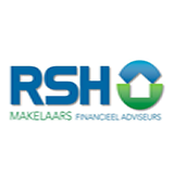 RSH Makelaars