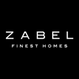 ZABEL PROPERTY