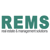 Real Estate&Management Solutions