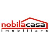 Nobila Casa