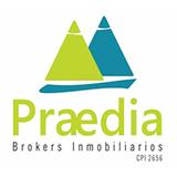 Praedia Brokers