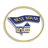 BEST HOUSE CENTRAL