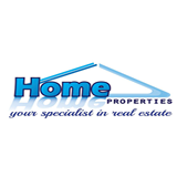 Home Properties