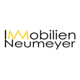 Immobilien Neumeyer