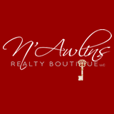 N'Awlins Realty Boutique
