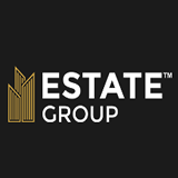 Estate Group