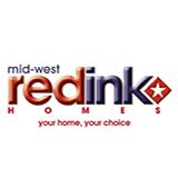 Redink Homes Midwest