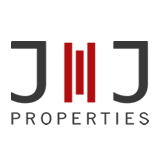 J&J Properties