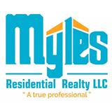 Myles Residential Realty, LLC