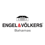 Engel & Volkers Bahamas - Exuma Real Estate Office