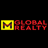 M Global Realty