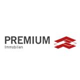 PREMIUM Immobilien Vienna