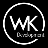 WK-DEVELOPMENT GMBH