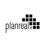 Planreal Immobilien