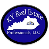 KY Real Estate Professionals LLC
