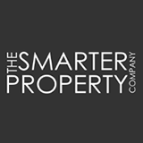 The Smarter Property Company