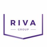 Riva Rentals