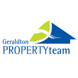 Geraldton Property Team