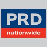 PRDnationwide Ballarat