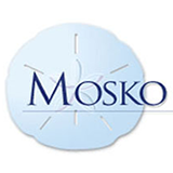Mosko Realty
