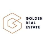 Golden Imobiliare