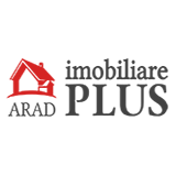 Imobiliare Plus Arad