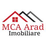 MCA Arad Imobiliare