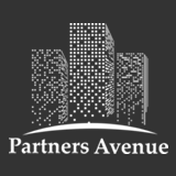 Partners Avenue
