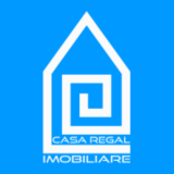 Casa Regal Imobiliare