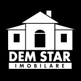 DemStar Imobiliare