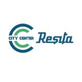 City Center Resita