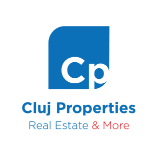 Cluj Properties