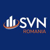 SVN Romania