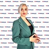 Imobiliare Exclusive - Ioana Tulcan,Consultant