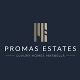 Promas Estates