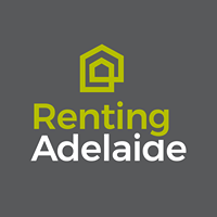 Renting Adelaide