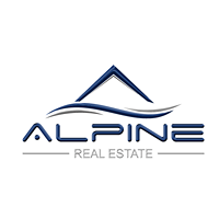 Alpine Real Estate